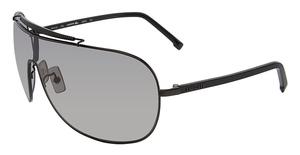 Lacoste L501S Sunglasses