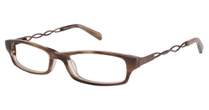 A&A Optical Whataya Want Brown