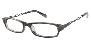A&A Optical Whataya Want 12 Black