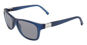Lacoste L503S Blue 092