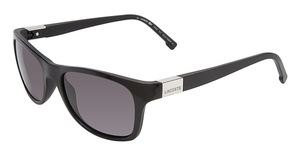 Lacoste L503S 12 Black