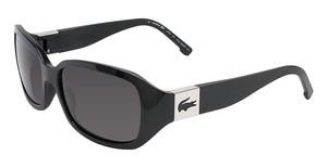 Lacoste L505S Black