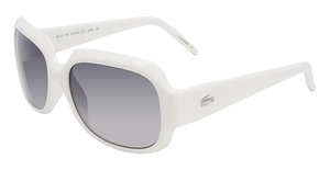 Lacoste L617S Sunglasses