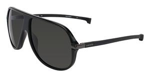 Lacoste L615S 12 Black