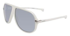 Lacoste L615S White 024