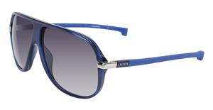 Lacoste L615S Blue 092