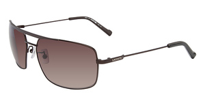 Lacoste L102S Shiny Brown
