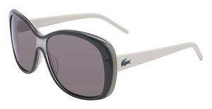 Lacoste L610S Sunglasses