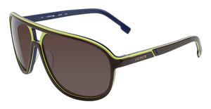 Lacoste L621S Sunglasses