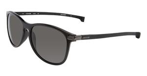 Lacoste L616S Black