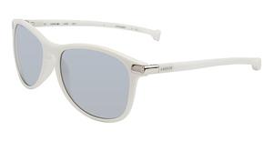 Lacoste L616S White 024