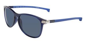 Lacoste L616S Blue 092