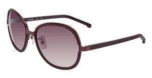 Lacoste L116S Sunglasses