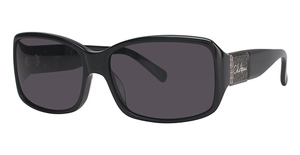 Cole Haan CH 606 Black