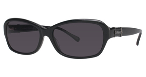 Cole Haan CH 603 Black  01
