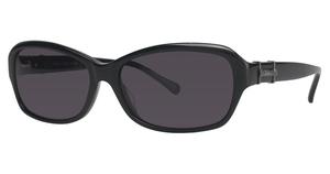 Cole Haan CH 603 Black
