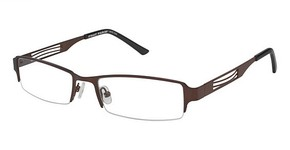 Phat Farm 544 Matte Brown