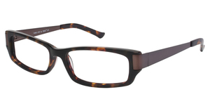 A&A Optical Park Ave Eyeglasses