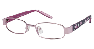 A&A Optical Hop Scotch Eyeglasses