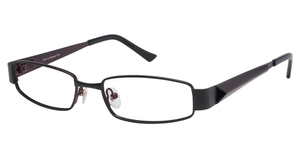 A&A Optical 4COL 12 Black