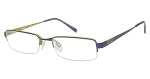 Aristar AR 6989 Purple