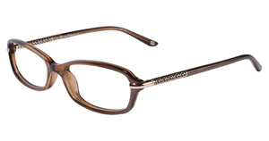 Tommy Bahama TB5006 Brown Pearl