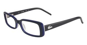 Lacoste L2612 Blue/White