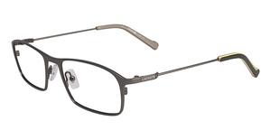 Lacoste L2108 Eyeglasses