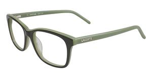 Lacoste L2615 Eyeglasses
