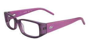 Lacoste L2607 Purple
