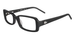 Lacoste L2605 12 Black