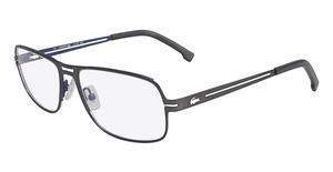 Lacoste L2109 Eyeglasses