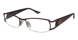 Brendel 902044 Brown