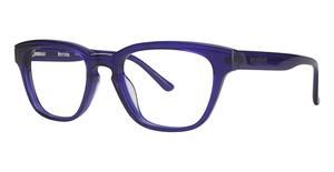 Kensie hipster Blue 092