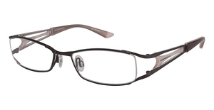 Humphrey's 582090 Brown