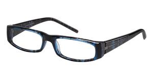 Modo M5005 Blue