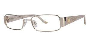 Natori Eyewear NATORI IM208 Soft Gold