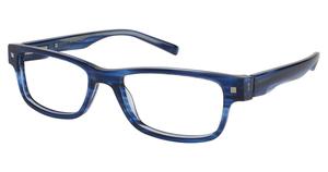 Ad Lib AB 3202 Blue