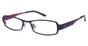 Ad Lib AB 3200 Purple