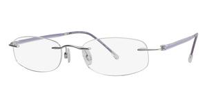 Invincilites Invincilites Sigma D Eyeglasses