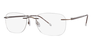 Invincilites Sigma A Eyeglasses