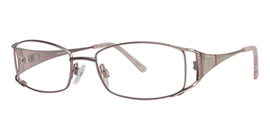 Sophia Loren SL Beau Rivage 54 Eyeglasses