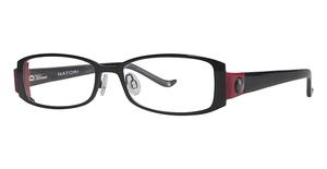 Natori Eyewear Natori IM209 12 Black