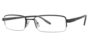 BCBG Max Azria Niccolo Eyeglasses