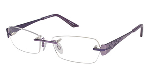 Brendel 902071 Purple/Violet