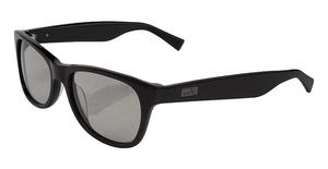 Marchon 3D009S (001) Black