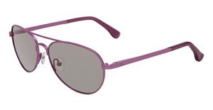 Marchon 3D012S Pink