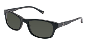 Bogner 736014 Black  01