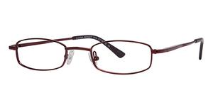 Laura Ashley Cutie Pie Eyeglasses
