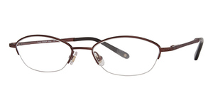 Laura Ashley Gina Eyeglasses